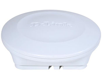 D-Link DWL-3140AP/E 802.11g/2.4GHz Access Point, up to 54Mbps for Unified Wireless Switch solution, Supports 802.3af POE Standard (punct de access WiFi/беспроводная точка доступа мост WiFi)
