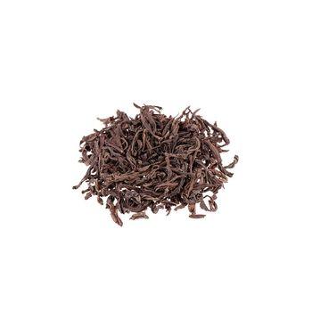 Английский черный чай Chelton Старая Британия 400гр