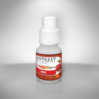купить - 50 % E-Liquid24 Aromat - 11ml в Кишинёве