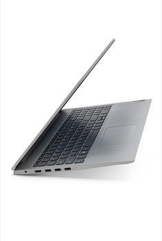 Laptop Lenovo IdeaPad 3 15ADA