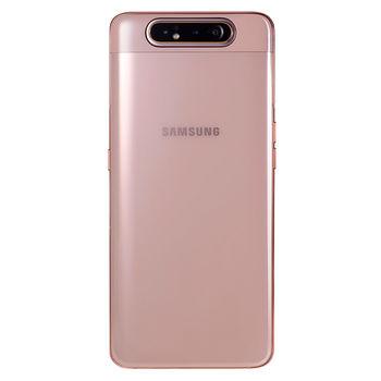 Samsung Galaxy A80 8/128GB Silver