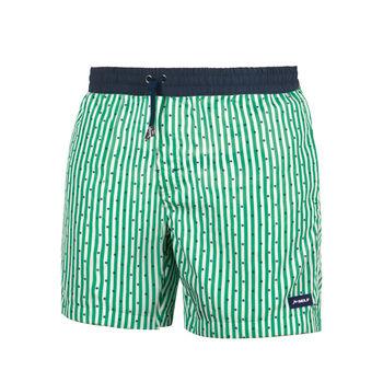 cumpără Pantaloni scurti de baie SELF SM29-1 în Chișinău