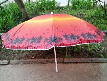 Зонт 90см