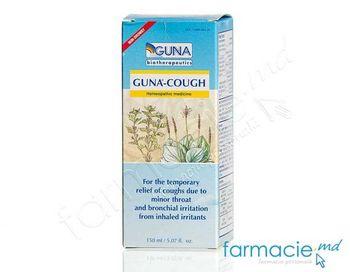 купить Guna-Cough sol.or.150 ml в Кишинёве