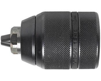 купить Бесщеточный аккумуляторный шуруповерт VEB 2020 M (с металлическим патроном) в Кишинёве
