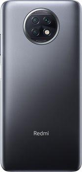 купить Xiaomi Redmi Note 9T 5G Dual Sim 4/128GB, Purple в Кишинёве