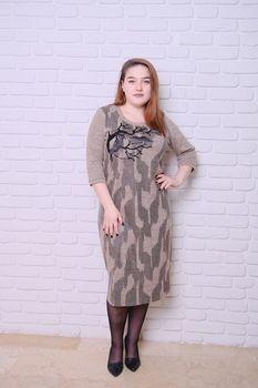купить Платье Simona ID 9492 в Кишинёве