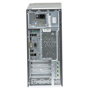 купить Fujitsu P710 TOWER i7-3770 , 4096Mb DDR3 ,HDD 500GB, DVD в Кишинёве