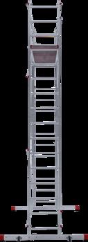 cumpără Turn modular mobil 2450408 în Chișinău