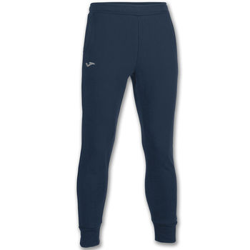 Спортивные штаны JOMA -  PIREO
