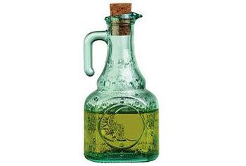Бутылка для масла/уксуса C.H.Helios 250ml