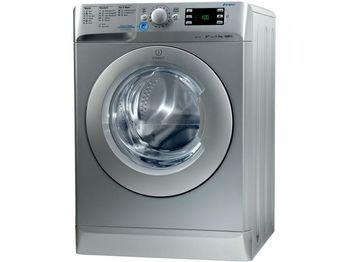 Стиральная машина Indesit XWE 91483X S EU