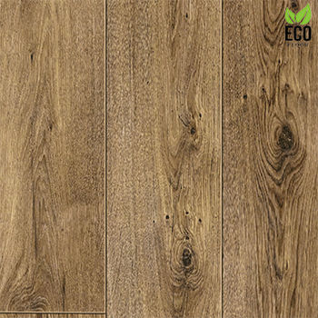 Laminat Balterio  Quattro Eight Barrique Oak 636