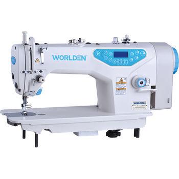 cumpără WORLDEN WD-A5-D4 în Chișinău