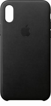 купить Apple Copy Original Silicone Case Iphone X , Black в Кишинёве