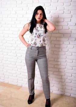 cumpără Pantaloni dame ID1052 în Chișinău