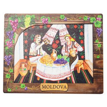 купить Картина - Молдова этно 20 в Кишинёве
