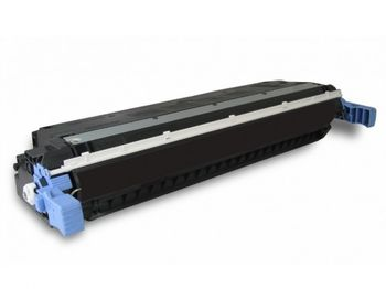 Green2 GT-H-9730BK-C, HP C9730A Compatible, 13000pages, Black: HP Color LaserJet 5500(dn)(dtn)(hdn)(n)/5550(dn)(dtn)(hdn)(n)