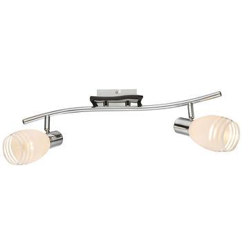 купить 541010-2 Светильник Toay 2л в Кишинёве