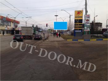cumpără BLT79013A în Chișinău