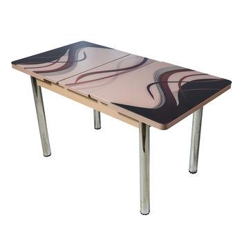 Раздвижной стол Kelebek II 191