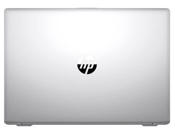 "cumpără HP ProBook 450 Natural Silver, 15.6"" FullHD (Intel® Core™ i5-8250U up to 3.4GHz, 8GB DDR4 RAM, 256GB SSD, Intel® UHD 620 Graphics, no ODD, CardReader, WiFi-AC/BT4.2, HDMI, VGA, 3cell, 2.0MP, FingerPrint, Ru, FreeDOS, 2.1kg) în Chișinău"