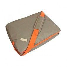 """купить 15.6"""" NB  bag - Platinet  """"MESSENGER """", Beige/Orange в Кишинёве"""