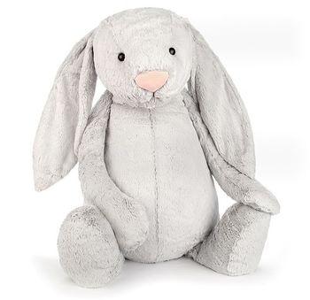 купить Плюшевый заяц - 110 см в Кишинёве