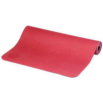купить Коврик для йоги Bodhi Yoga Lotus Pro Light 183x60x0.4 cm, YMLOTP4 в Кишинёве