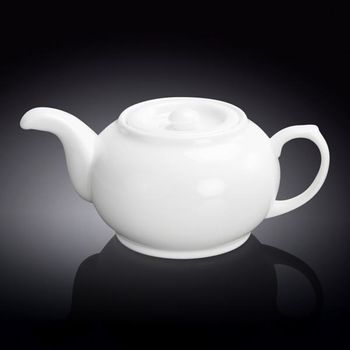 Чайник заварочный WILMAX WL-994036/A (500 мл)