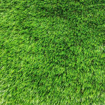 Ландшафтная трава AMAZONIA 6960 DRAGON, ширина рулона-4м