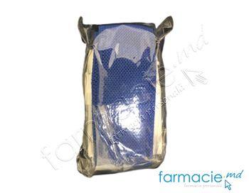 купить Garou medical textil cu fixator pt maturi в Кишинёве