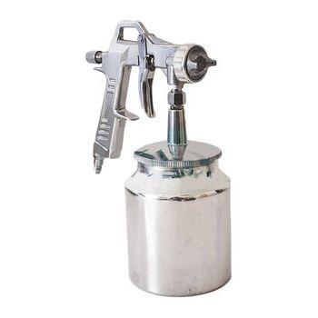 Пулевизатор для покраски Einhell 41.329.00