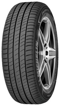 Michelin Primacy 3 235/45 R17 97W