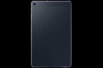 купить Samsung Tab A 10.1 в Кишинёве