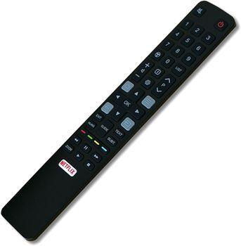 Телевизор TCL U65P6046