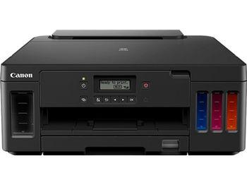 Printer Canon Pixma G5040