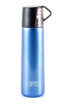 Termos GIPFEL GP-8193 (500 ml)