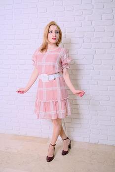 купить Платье Simona ID 9537 в Кишинёве