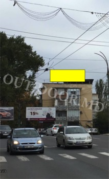 купить KRI57009A в Кишинёве