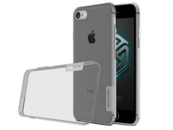 Чехол для Apple iPhone XR, Ультратонкий ТПУ, Nature