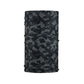 купить Coolwind Insecta WDX Digital Camo Black, 17198 в Кишинёве