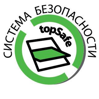 купить Окно FTS-V + оклад ESV  134*98 в Кишинёве