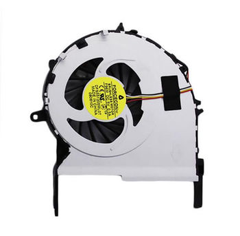CPU Cooling Fan For Acer Aspire 7745 (4 pins)