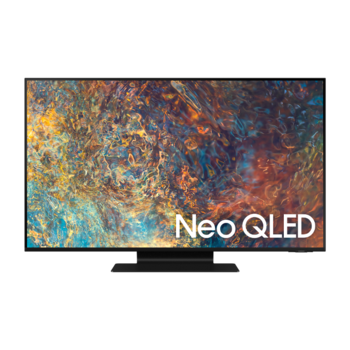 "55"" LED TV Samsung QE55QN90AAUXUA"