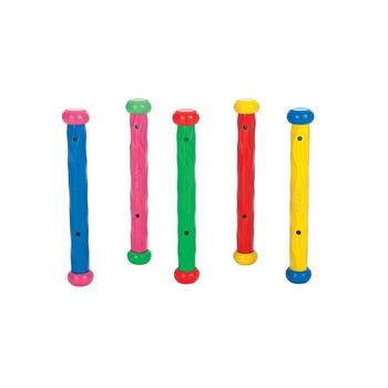 """Игрушка """"Подводные палочки""""  55504 (3729)"""