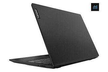 "купить NB Lenovo 15.6"" IdeaPad 3 15ADA05 Black (AMD 3020e 4Gb 500Gb) в Кишинёве"