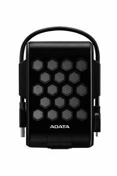 """cumpără Hard disk extern 2.5"""" ADATA HD720 Black în Chișinău"""