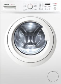 cumpără Mașină de spălat cu încărcare frontală Atlant CMA 60У109-10 în Chișinău