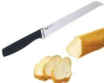 Cutite pentru paine